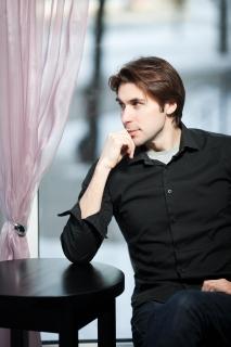 artjuhov-aleksandr-sergeevich.jpg