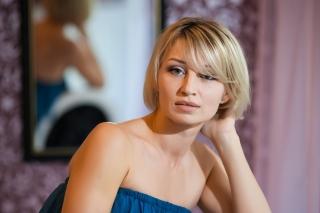 bocherova-tatjana-viktorovna-1.jpg