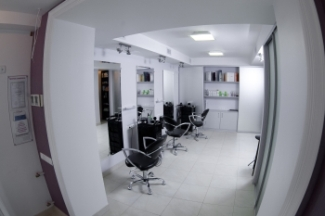 salon-krasoty-6.jpg