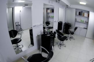 salon-krasoty-7.jpg
