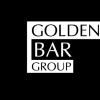 golden-bar-logo.jpg