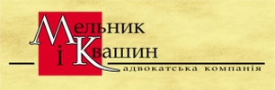 logo-mik.jpg