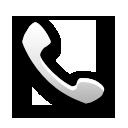 telephone-alt.png